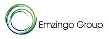 Emzingo logo